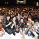 """【TGS2018】KLab、『BLEACH Brave Souls』のステージ「""""卍解""""生放送 TGS2018 スペシャル!!」を開催! 小説版とのコラボが19年より始動"""
