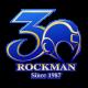 『ロックマン』がハリウッドで実写映画化へ 20世紀フォックスから配給予定 プロデューサーにはマシ・オカ氏が担当に