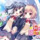 ポニーキャニオンとhotarubi、『Re:ステージ!プリズムステップ』で誕生日限定☆4を配信開始