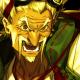 セガゲームス、『リボルバーズエイト』公式YouTubeチャンネルで「浦島太郎」の物語が楽しめるヒーローストーリー動画とキャラ紹介動画を公開!