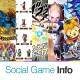 【新作特集】ゲーム業界人注目…今後市場を賑やかす厳選5アプリを紹介【2015年1月リリース版】