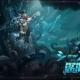 【App Storeランキング(6/12)】シーズン12「深海行動」を開始の『荒野行動』が首位に 『コード:ドラゴンブラッド』は24位→8位に浮上
