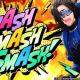 リベル、『A3!』でスカウト『SMASH SMASH SMASH!』とイベント『開花戦隊マンカイレンジャー』を開催!