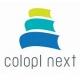 コロプラネクスト、17年9月期の最終利益は3800万円 コロプラ子会社で投資事業を展開
