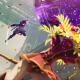 バンナム、『SCARLET NEXUS』Xbox Series X|S・One版の体験版を配信! ゲーム実況&ファンメイドコンテンツのポリシーも公開