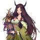 ゲームオン、『フィンガーナイツ』にて新イベント「女神からの贈り物」を開催 畑を愛する豊穣の女神「デメテル」が新登場