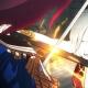 ミクシィ、「モンストアニメ」セカンドシーズン第21話「黒髭ティーチの企み」を公開