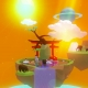 セプテーニ・クロスゲート、ボンサイを育てる放置ゲーム『BONSAI-ボンサイ-』をリリース