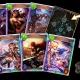 CyberZ、e-Sports大会「RAGE Shadowverse Tempest of the Gods」予選参加賞にリアルプロモカード&オリジナルネックストラップを配布決定