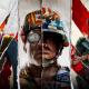 アクティビジョン、『Call of Duty: Black Ops Cold War』発売開始! キャンペーン、マルチプレイ、ゾンビの3モードをご紹介!