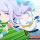 Cygames、TVアニメ「ウマ娘 プリティーダービー Season 2」第8話のあらすじ、先行カット、Web予告動画を公開!