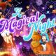 リベル、『A3!』で期間限定スカウト「A Magical Night!」を開催中! 売上ランキングでは42位に浮上