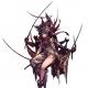 スクエニ、『FFレジェンズ 時空ノ水晶』にてハガクレ流忍術の始まりを描く「マイナ七番勝負!」を開催&新幻石3種を召喚に追加