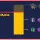 Nianticとポケモン、『ポケモンGO』の「グローバルチャレンジ」でポケモン捕獲数が22億9600万匹に!
