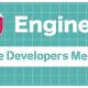 "DeNA、「GDM vol.39 エンジニア向け勉強会」を12月20日に開催! DeNAのサーバー""コード""レスアーキテクチャについて語られる"