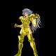 バンナム、『聖闘士星矢 ゾディアック ブレイブ』で年末年始ログインボーナスと「年末年始ゾディアックフェス」を開催 「双子座 サガ(悪)」が新登場
