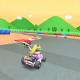 任天堂、『Mario Kart Tour(マリオカート ツアー)』がアイテム「アカこうら」の紹介動画を公開