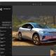 Unity、3Dエンジニアリングデータからコンテンツやインタラクティブ体験を作成できるデジタルマーケティング制作ツール「Unity Forma」を発表