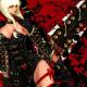 GAMEVIL COM2US Japan、『光を継ぐ者』で新サーバント「黒き聖女・レノア」誕生 新実装の超越システムでさらなる高みに