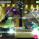 ブシロードとCraft Egg、『ガルパ』で明日追加予定のカバー楽曲「ウィーアー!」の一部プレイ動画を先行公開!
