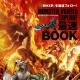 KADOKAWA、『モンスターハンター エクスプロア 最速BOOK』を発売…Android版で使える☆4防具のゴールドオーラシリーズ一式が付属