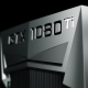 NVIDIA、GTX 1080 Ti を発表 GTX1080より最大35%向上…発売は3月10日全世界で提供開始、価格は699ドルから
