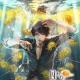 カプコン、『囚われのパルマ』シリーズ最新作『囚われのパルマ Refrain』とバーアイス「パルム」のコラボが決定! ゲーム内にも「パルム」が登場