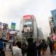 Playbest、『三国志名将伝』がコラボ中の映画「新解釈・三國志」の公開に合わせて首都圏の各エリアの屋外ビジョンでCMを放映