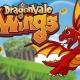 Backflip Studios、カジュアルフライングゲーム『DragonVale Wings』を配信開始...『DragonVale』の世界を再現!!