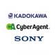 KADOKAWA、サイバーエージェントとソニーに割当先とした100億円の増資の払込が完了 自社株消却も