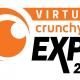 「バーチャル・クランチロール・エキスポ(V-CRX)」が9月4~6日に開催 無料の参加登録を受付中