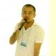 沖縄デジタルコンテンツ産業振興協議会(OADC)とは何をする団体なのか? 沖縄のIT産業振興の一翼を担う社団法人