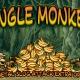 SNK、『メタルスラッグアタック』で期間限定イベント「JUNGLE MONKEYS」を開催