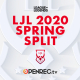CyberZ、OPENREC.tvにて『リーグ・オブ・レジェンド』の国内プロリーグ「LJL 2020 Spring Split」を放送!