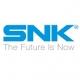 SNK、SNKプレイモアから商号変更 ブランドの認知拡大と企業価値向上のため SNKの歴史を振り返るヒストリーサイトも公開