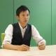 【インタビュー】クロシードデジタルが新たに展開する広告配信サービス『RecoCro Ads』…取締役・伊藤真人氏へのインタビューでその実力に迫る