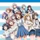 ブシロード、「BanG Dream!」完全新作OVA「遊んじゃった!」のTV放送&配信を行うことを決定!