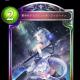 Cygames、『Shadowverse』第8弾アディショナルカード「銀氷のドラゴニュート・フィルレイン」「銀氷の吐息」の情報を公開