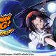 Studio Z、TVアニメ『SHAMAN KING』初のスマホゲーム『SHAMAN KING ふんばりクロニクル』を2021年内にリリース決定!