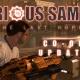 これぞシリアスサム!!  『Serious Sam VR』がCoopに対応 協力プレイ中のトレイラーも公開中