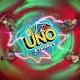 ゲームロフト、『UNO & Friends』でMattel とSony Pictures Consumer Productsとの協業による「ゴーストバスターズ」コラボを実施