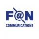 ファンコミュ、第1四半期の営業益は8割増との報道