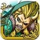 【AppStoreランキング(無料、6/29)】グレンジとブシロード『ドラゴンストライク』が首位! 『Clash of Clans』と『ギルティドラゴン』をピックアップ