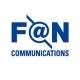 ファンコミュ、5月月次は17.97億円と過去最高更新…スマホ普及追い風に主力サービスが拡大