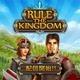 Game Insight、都市建設・農場経営が行えるアクションRPGアプリ『Rule The Kingdom』の日本語版が配信開始
