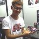 【TGS2013】タイの小さなデベロッパーが放つ研ぎ澄まされた2Dベルトアクションゲーム『ゾンビヒーロー』の試遊レビュー