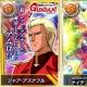 【Mobageランキング(10/5)】『ガンダムカードコレクション』が首位に返り咲く! 『聖闘士星矢ギャラクシーカードバトル』では車田先生の描き下ろしカードが…
