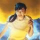 【GREEランキング(10/5)】『神獄のヴァルハラゲート』がCM効果で躍進…そのほか続々とTOP20位圏内に顔を見せるタイトルにも注目