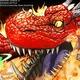 アソビズム、iPhoneアプリ『ドラゴンリーグX』にて猛暑を薙ぎ払うメインイベント「ドラゴンバトル」が開催