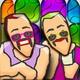 ソニー・デジタルエンタテインメント、「何でブラしてんの?」でお馴染み人気アニメ『ゴールデンエッグス』がパズルゲーム化! iOSで配信開始